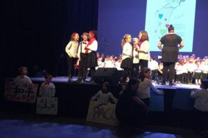 montessori international bordeaux spectacle noel 7