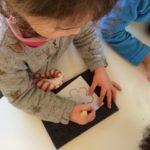 montessori international bordeaux school 6