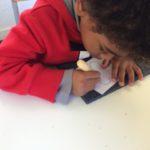 montessori international bordeaux school 5