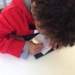 montessori international bordeaux school 4