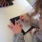 montessori international bordeaux school 2