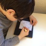 montessori international bordeaux school 1