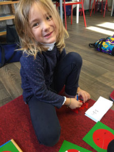 montessori international bordeaux fractions 2