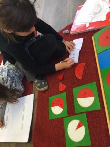 montessori international bordeaux fractions 4