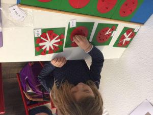 montessori international bordeaux fractions 8