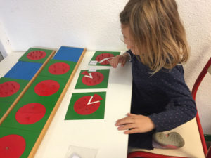 montessori international bordeaux fractions 9