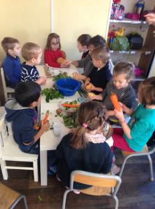 montessori international bordeaux soupe 3