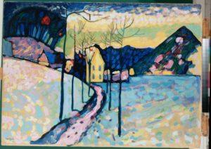 table nature montessori hiver 7