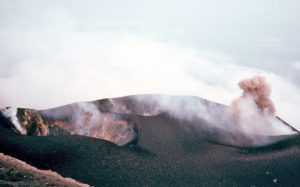 montessori international bordeaux maternelle volcans 6