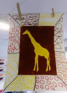 art montessori international bordeaux afrique 1