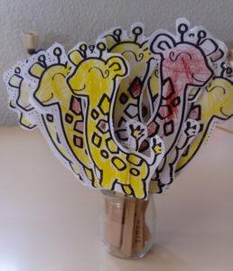 art montessori international bordeaux afrique 13