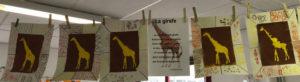 art montessori international bordeaux afrique 3