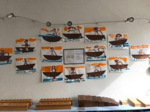 art montessori international bordeaux afrique 5