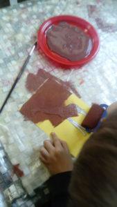 art montessori international bordeaux afrique 9