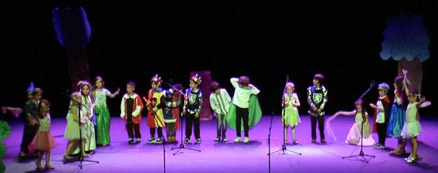 montessori international bordeaux english anglais theatre shakespeare 10