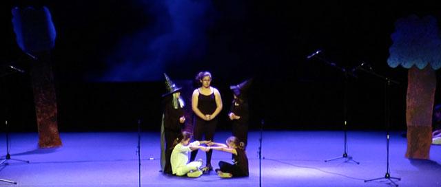 montessori international bordeaux english anglais theatre shakespeare 12