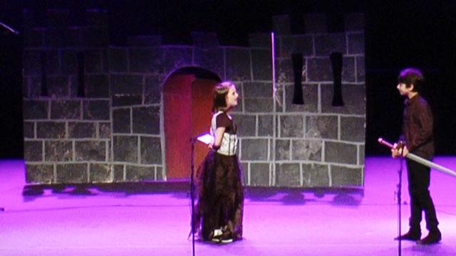 montessori international bordeaux english anglais theatre shakespeare 17
