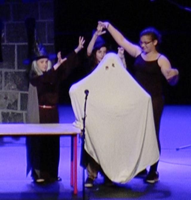 montessori international bordeaux english anglais theatre shakespeare 20