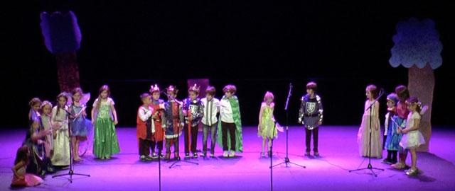 montessori international bordeaux english anglais theatre shakespeare 6