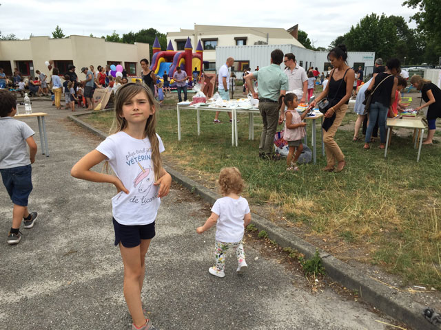 montessori international bordeaux gardignan kermesse 4