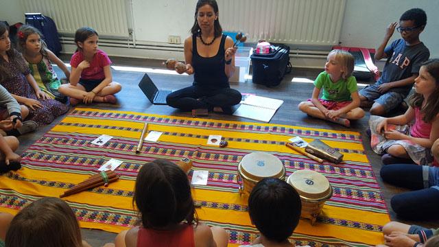 montessori international bordeaux musique perou 10