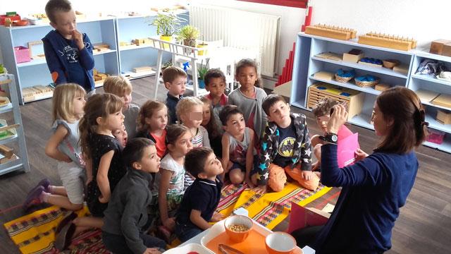montessori international bordeaux musique perou 4