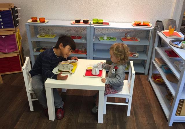 montessori international bordeaux automne 4