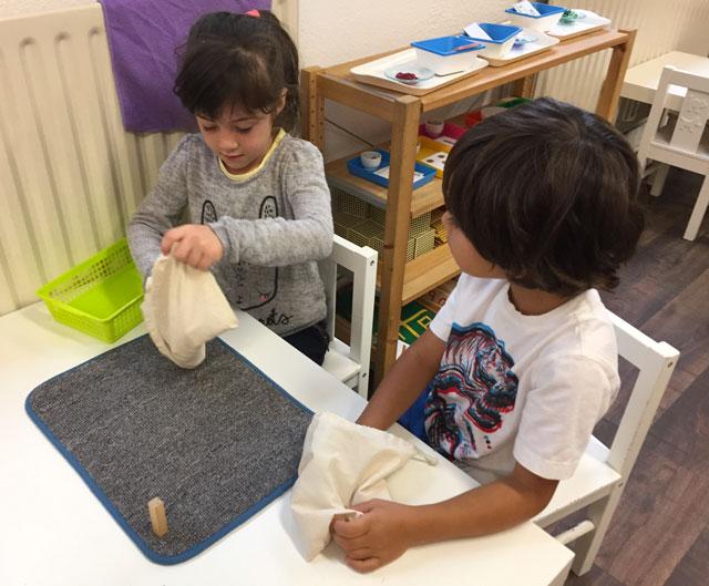 montessori international bordeaux automne 8