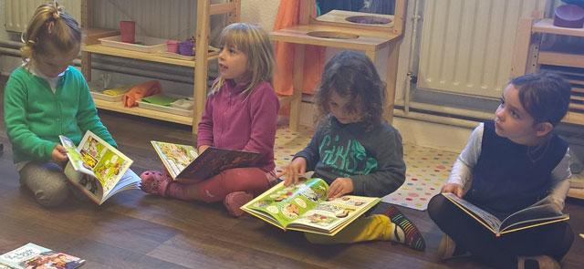lire en poche montessori international bordeaux gradignan 1