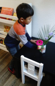 montessori international bordeaux fleurs 5