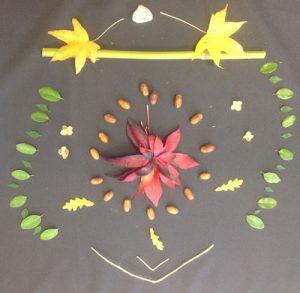 montessori international bordeaux land art 3