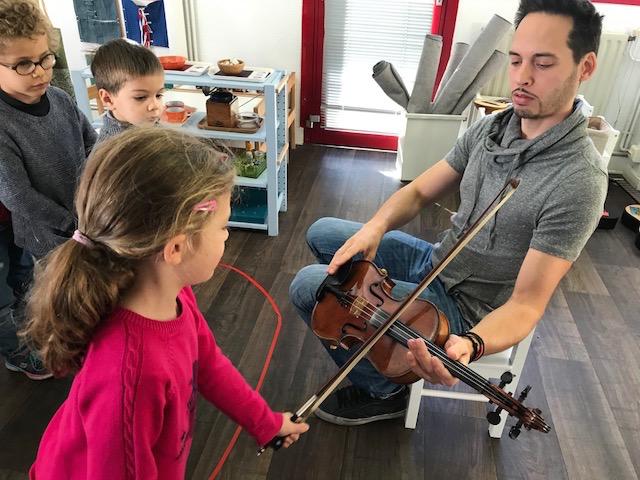 montessori international bordeaux musique 3