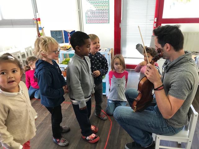 montessori international bordeaux musique 6