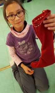 montessori international bordeaux couture 10