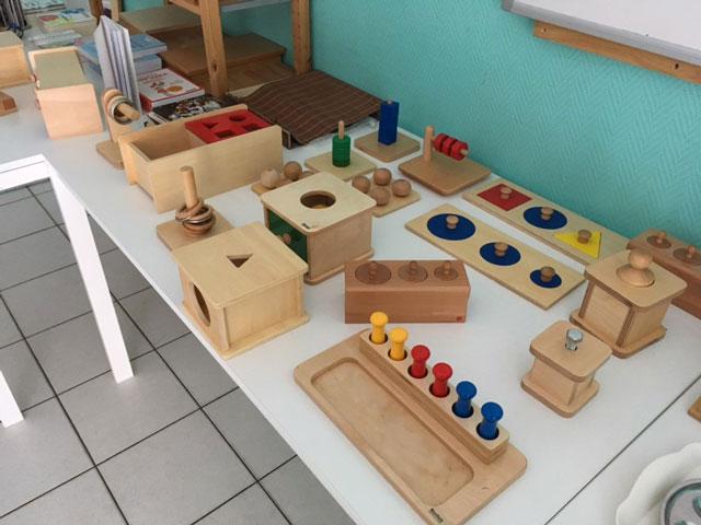 montessori international bordeaux formation 4