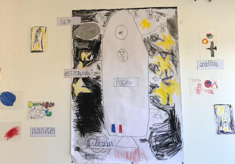 montessori international bordeaux espace 9