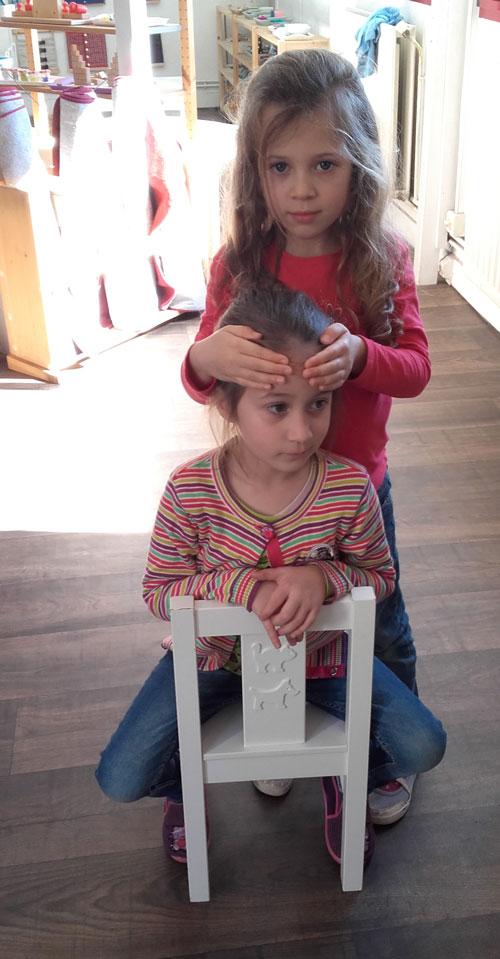 montessori international bordeaux massage 6