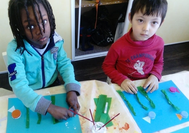 montessori international bordeaux maternelle 17