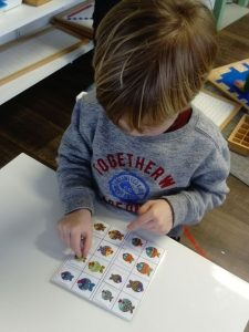 montessori international bordeaux maternelle 25