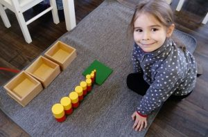 montessori international bordeaux maternelle 5