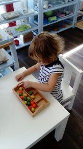 montessori-maternelle-16