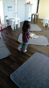 montessori-maternelle-9
