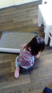 montessori-maternelle-8