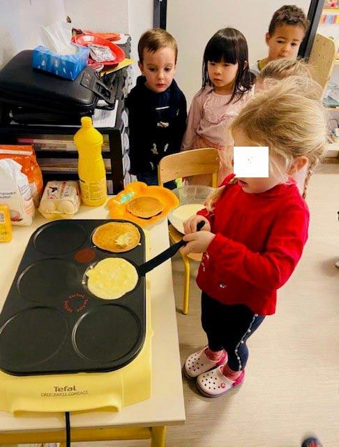 ecole montessori internationale bordeaux cuisine 3